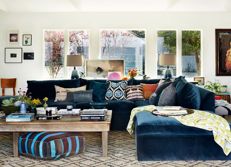 214 Best Images About Diy Living Room Ideas On Pinterest