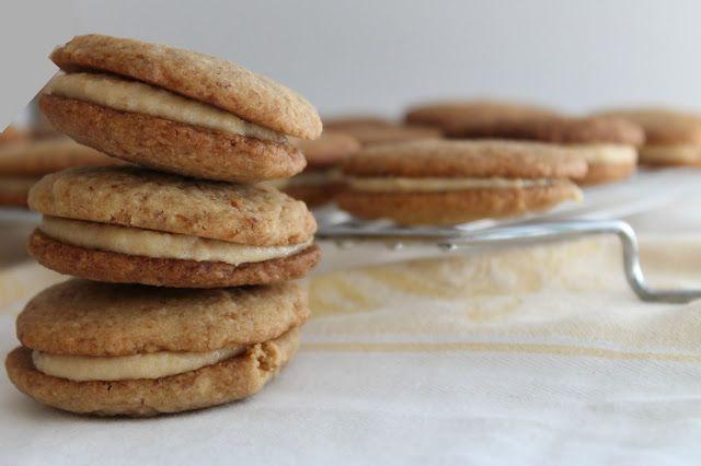 ... lemon shortbread cookies , sandwich cookies and gluten free cookies