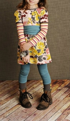 808 Best Girls Dark Outfits Images On Pinterest Kids