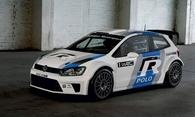 Five hot hatch Volkswagens to debut at Wörthersee