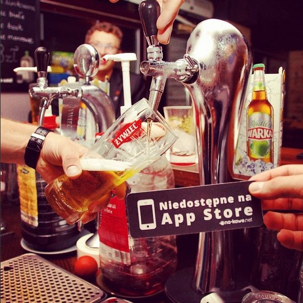 #notonappstore #nakawenet #nakawenet #beer #fun #friends #follow #me #restaurant #good #time #drunk #play  http://na-kawe.net
