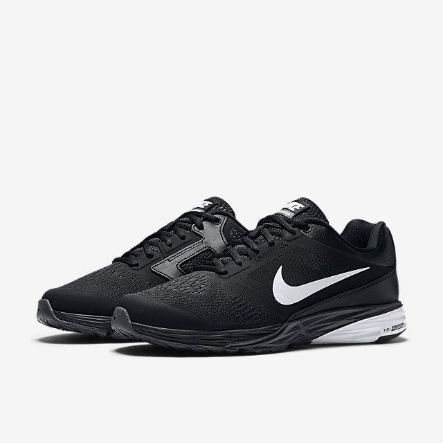 Nike tri fusion