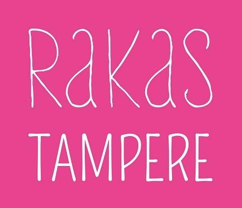 Joko olet herkutellut Tuomiokirkonkadun Armas-kuppilan lounaalla? #rakastampere #tampere #lounas #armas #kuppila