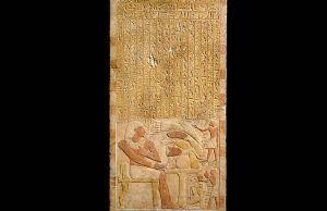Bugüne kadar ortaya çıkarılmış birçok mezardan anladığımız kadarıyla Antik Mısır elitleri için ölüm sonrası yaşam, çok ama çok fazla yemek demekti. Haberi okuyun: Mısır Firavunları için Öbür Dünya Şölenlerin En Büyüğüydü Arkeofili Arkeofili   #Büyüğüydü, #Dünya, #Firavunları, #İçin, #Mısır, #Öbür, #Şölenlerin https://havari.co/misir-firavunlari-icin-obur-dunya-solenlerin-en-buyuguydu/