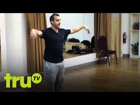Impractical Jokers - To Be More Urban - YouTube