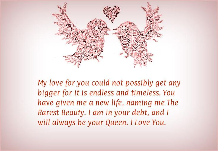 Love Quotes For Husband Anniversary. QuotesGram by @quotesgram