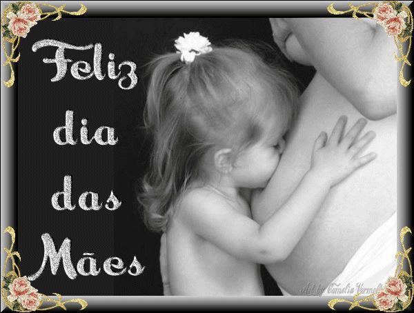 Molduras para Fotos do Dia das Mães