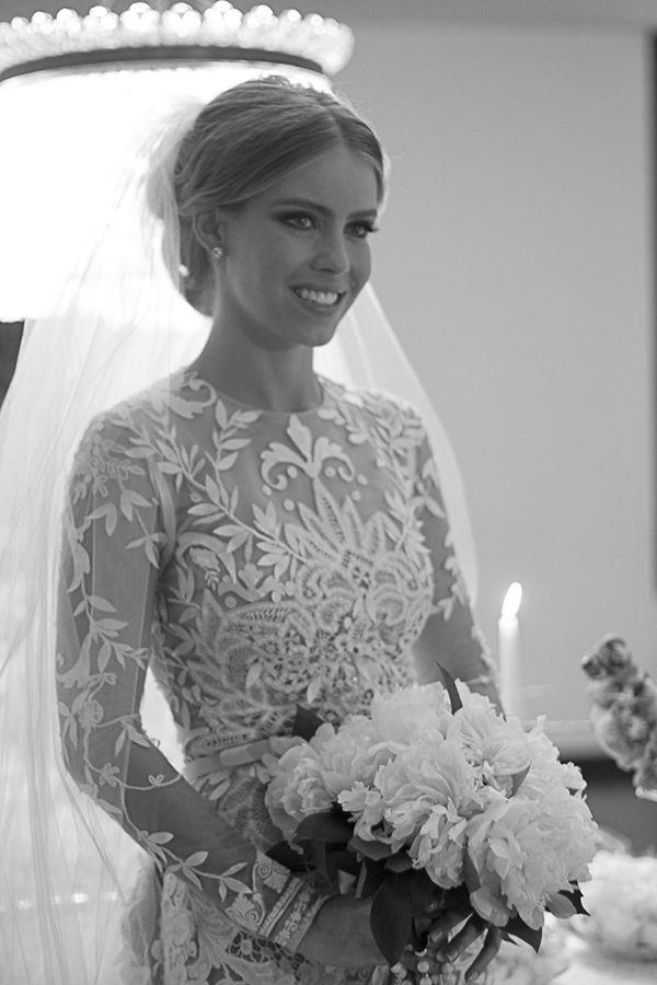 Casamento-Flavia-Vitoria-Victoria-Linhares-18