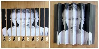 Image result for contemporary artists lenticular prints