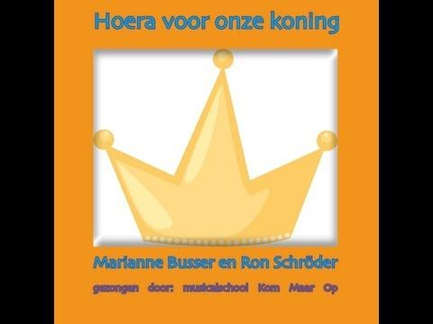 De Koningskroon - Digitaal prentenboek