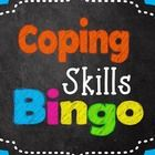 Children and teenagers need help identifying copy skills for when life gets a little bumpy. Use Coping Skills Bingo as a fun way to introduce and...
