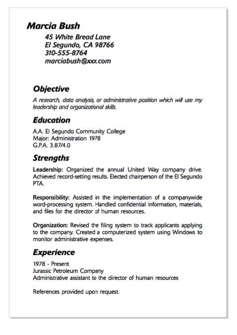 example of data analyst resume httpexampleresumecvorgexample - Data Analysis Resume