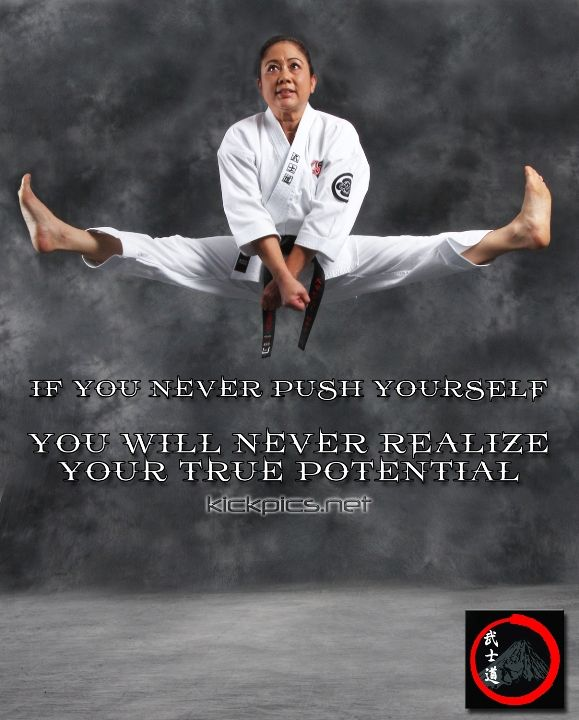 kickpics kickpics.net martialarts karate taekwondo kick kicking splitkick quansbushidokai fresno california