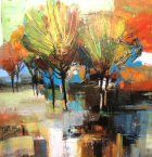 iosif derecichei paintings - Google Search