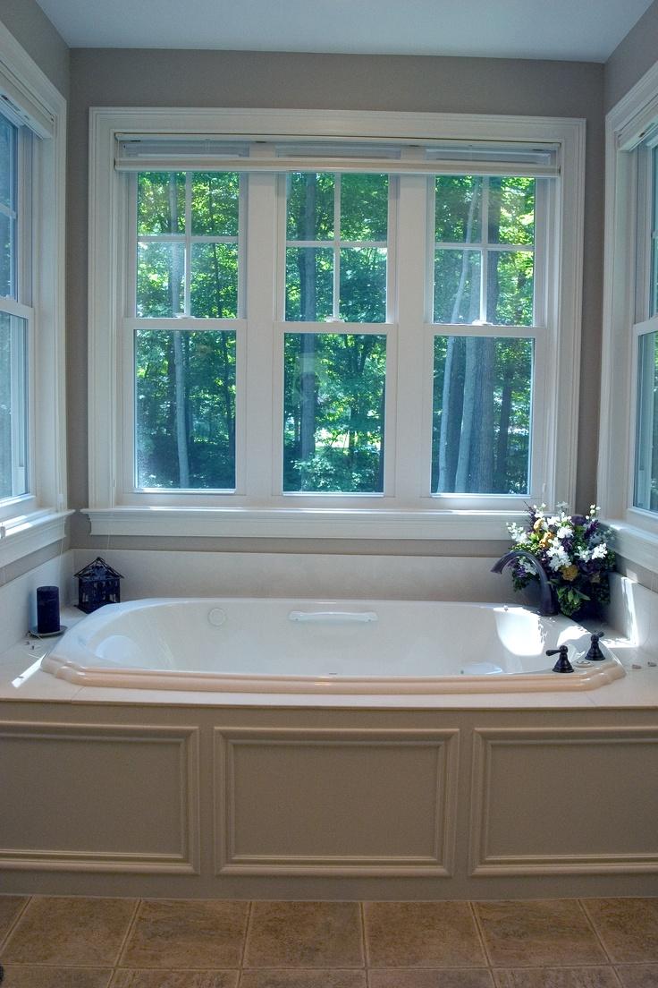 25 best Greenhouse Window Ideas images on Pinterest | Garden windows ...