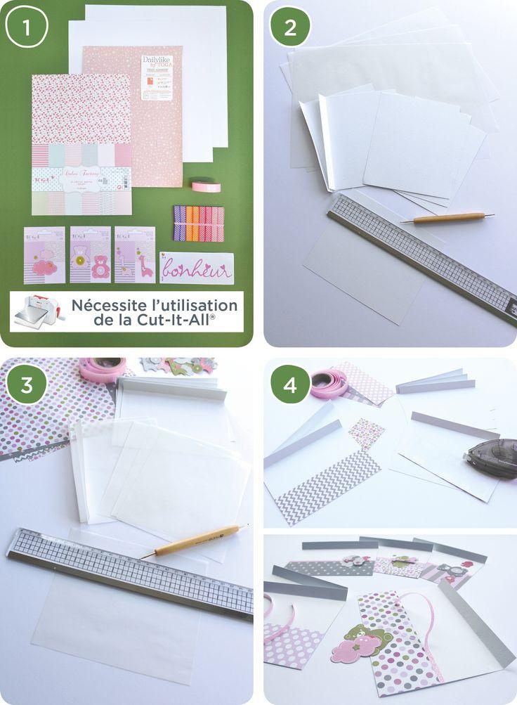 Super 592 best tuto mini album images on Pinterest | Mini albums, Mini  AP75