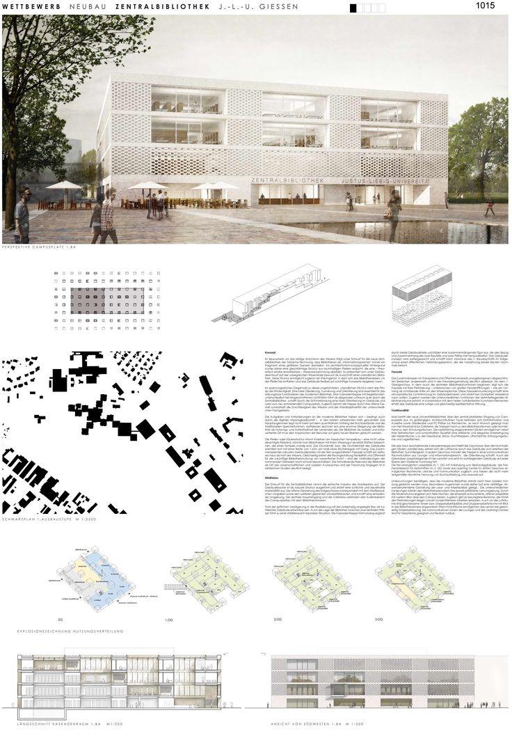 die besten 25+ innenarchitektur präsentation ideen auf pinterest, Innenarchitektur ideen