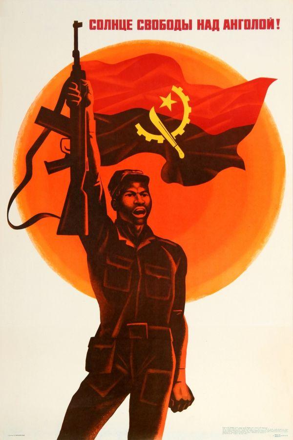 Vintage SOVIET Propaganda Poster T-Shirt Russian Communism Red USSR Communist p