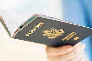 passport renewal hours