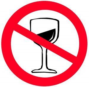 """Käsefondue ohne Alkohol Bei dem Fondue, egal ob mit Käse, Schokolade oder Käse, spielt der Alkohol, meist eine große Rolle. Für die Zubereitung wird meist nicht nur Weißwein, sondern hochprozentiger Alkohol verwendet. Diese Rezepte des Käsefondues eignen sich allerdings weder für Schwangere noch für Kinder und schon gar nicht für """"trockene Alkoholiker"""". Es gibt aber …"""