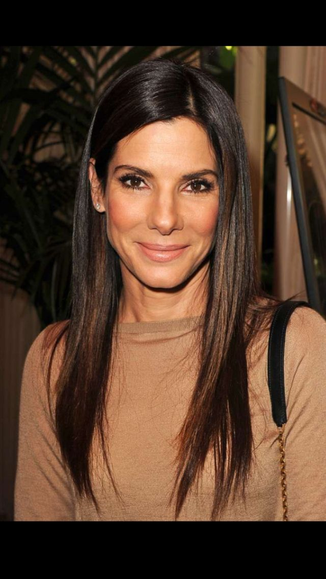 sandra bullock hair styles 25 best ideas about bullock age on 4396 | 5e629b0606265d416936560d59fada05 potato minimal classic