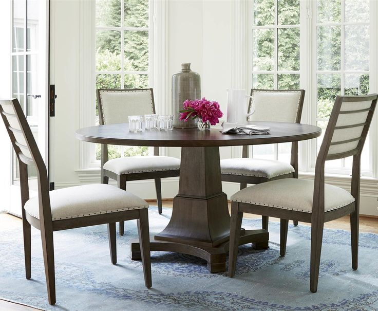 best 25 round dining room sets ideas on pinterest round dining tables round dining and round dining set