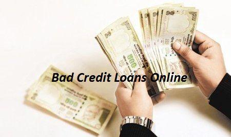 https://www.smartpaydayonline.com/fast-loans-fast-payday-loans.html Bad Credit Loans Fast, Fast Loans,Fast Payday Loans,Fast Loan,Fast Loans No Credit Check,Fast Loans Bad Credit,Fast Payday Loan,Fast Loans With Bad Credit