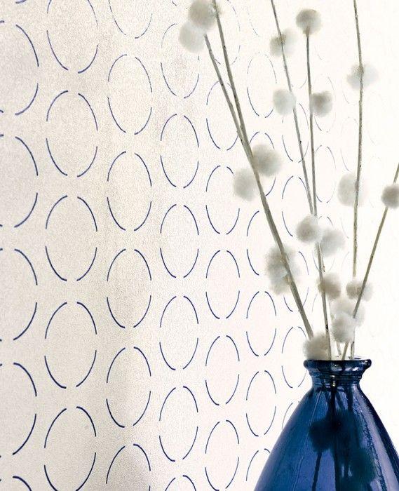 die besten 25 mattblaue w nde ideen auf pinterest cremefarbene esszimmerm bel cremefarbene. Black Bedroom Furniture Sets. Home Design Ideas