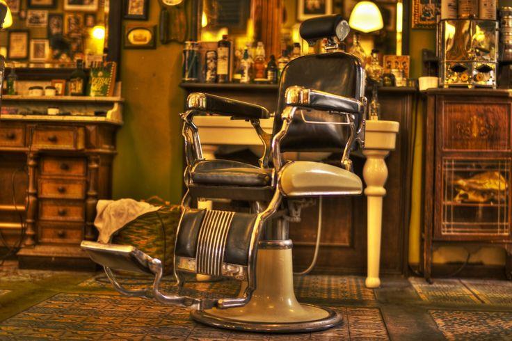 Fotos gratis : hombre, noche, Retro, silla, restaurante, masculino, bar, tienda, almacenar, negocio, mueble, estilo de vida, iluminación, habilidad, barba, Hipster, diseño de interiores, barbería, afeitado, Hdr, cafetería, salón, Barbero, peluquero, elegante, aseo, de moda, masculinidad 5320x3545 -  - 606428 - Imagenes gratis - PxHere