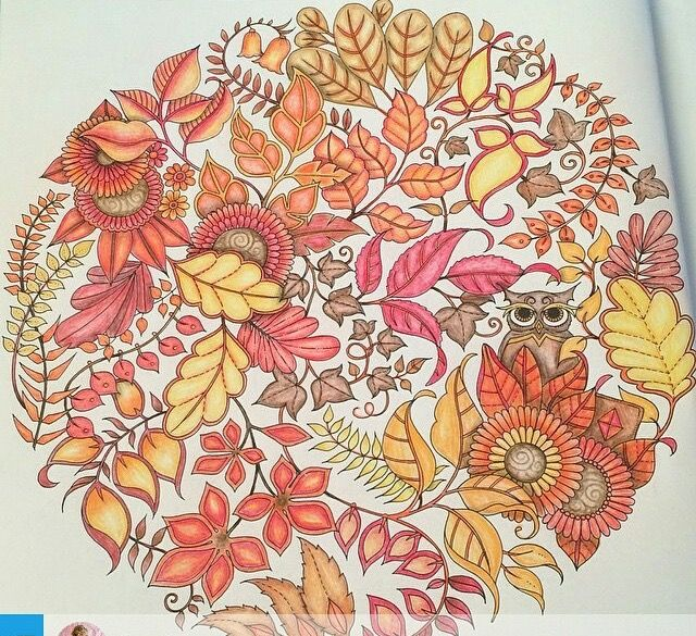 145 Best Coloring Images On Pinterest