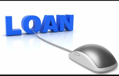 #1hourloans will be bringing to you new ways to fulfill your fiscal desire in least possible time. These loans allow you to avail simplest ever service without any bothering about your poor credit scoring and improve your rating.