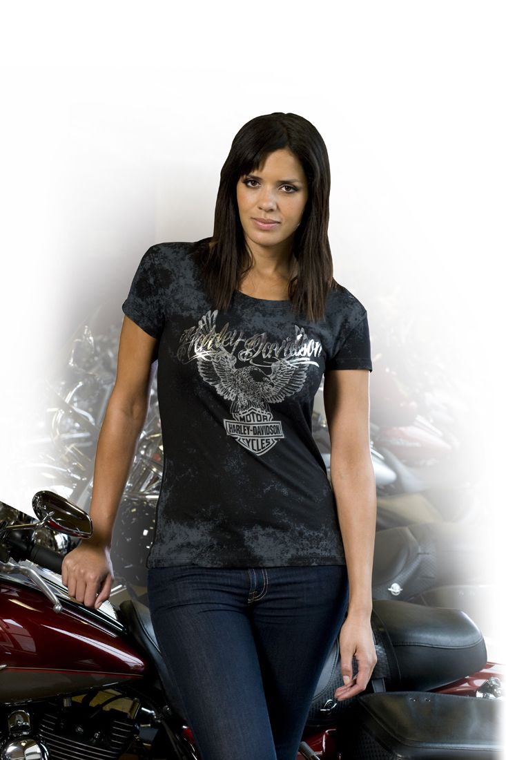25 best ideas about harley davidson apparel on