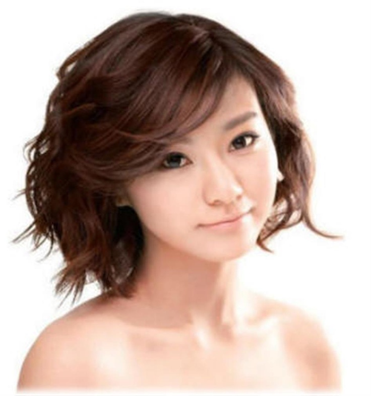 2014 bob hair styles 2012 medium length haircuts hair 4788