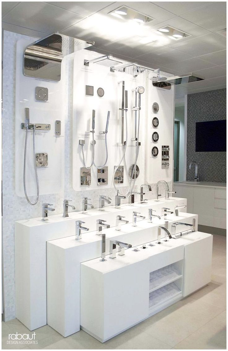Best 25+ Bathroom showrooms ideas on Pinterest | Showroom ...