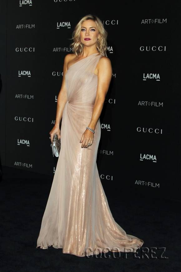 Visual inspiration for Alexis at the Aus Open Gala