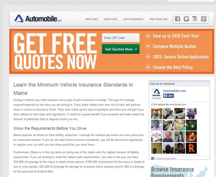 car insurance quotes Check out our guide to learn more about car insurance!  http://www.texasautoinsuranceonline.com/