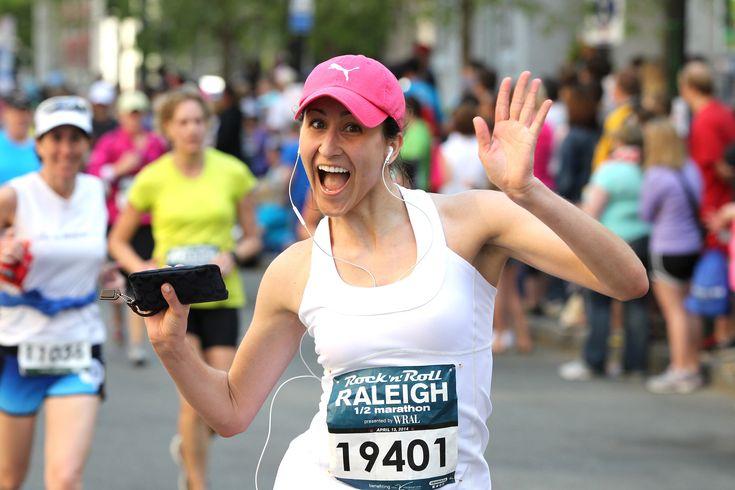 10 oznak, że masz świra na punkcie biegania.   Biegologia.pl   Bieganie   Jogging   Trening Biegacza   STRONA 3