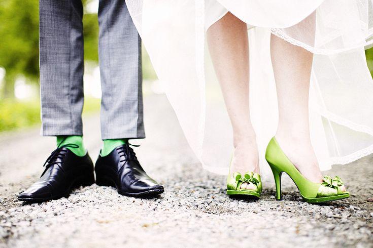 weddingshoes, wedding, bröllopsskor, wedding sweden