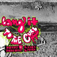 Far East Movement & Sidney Samson - Bang It To The Curb [Free Download] by Thissongissick.com on SoundCloud