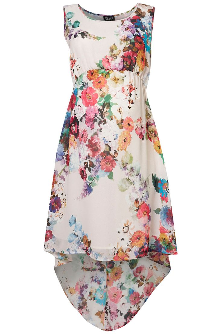 Best 25 gold maternity dresses ideas on pinterest summer 10 on trend maternity dresses for fall ombrellifo Images