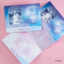 oh so many invitation wording ideas and samples for your unique quinceañera party and sweet sixteen birthday celebration at CardsShoppe