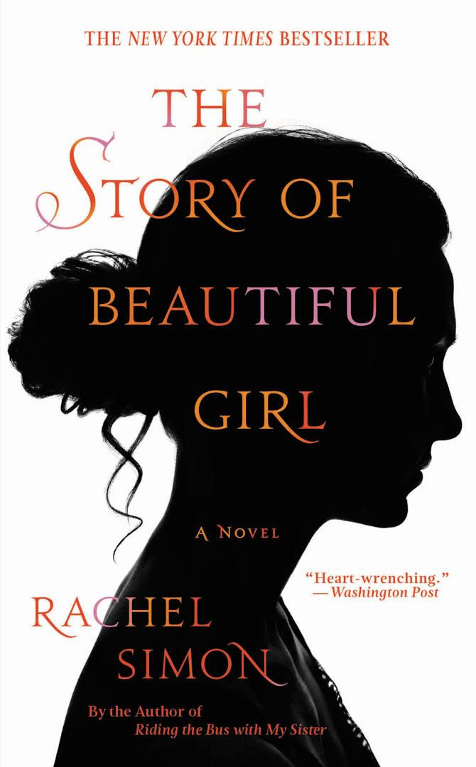 Image result for the story of beautiful girl