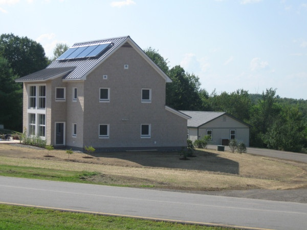 19 Best Standing Seam Roofs Images On Pinterest