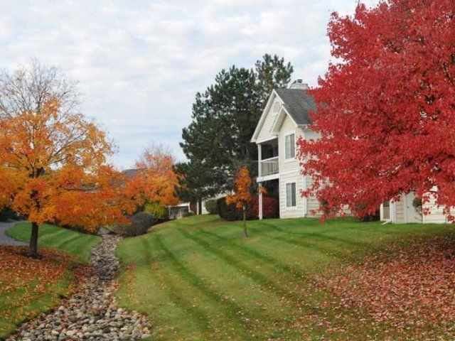 36 Best Village Green Of Ann Arbor Apartments Images On Pinterest Beautiful  Fall Views At Village