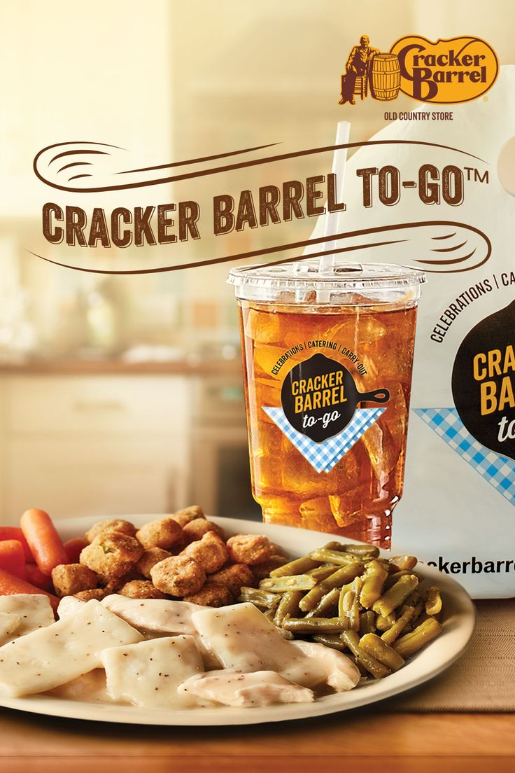Pin by Laurie Harden on Food & Drinks in 2020 Cracker