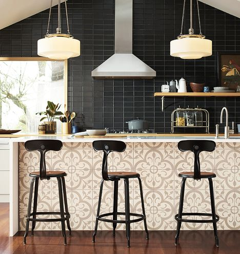 Best Of Stools with Backs for Kitchen island