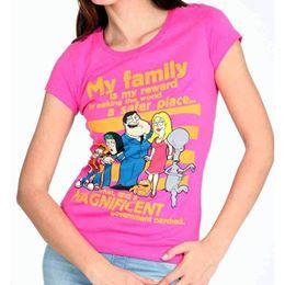Καλοκαιρινές super προσφορές! Βρείτε γυναικεία T-Shirt, MONO με 5€ !!! Μη χάνεις χρόνο: http://brands4all.com.gr/collections/womens-5/products/t-shirt-american-dad-what-s-today?utm_source=Facebook&utm_medium=B4A&utm_campaign=5%E2%82%AC%20Campaign