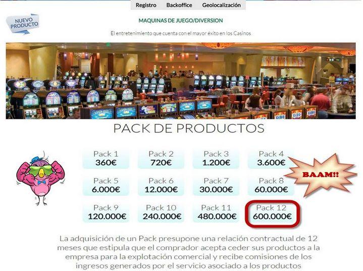 Hoy Lunes a las 10pm España conferencia Viconcept http://www.antoniozambrano.com/conferencias Horario en tu pais http://www.horlogeparlante.com/reloj-mundial.html Saber mas http://negocioenautomatico.com/ingresos
