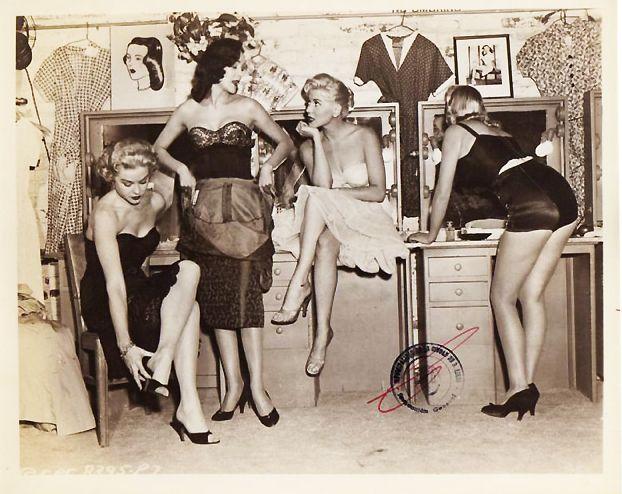247 Best 1950 S Photo Slide Images On Pinterest 50s