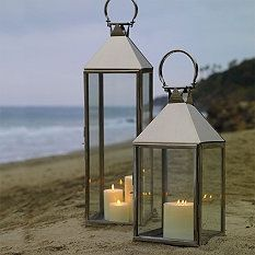 Torches   Lanterns   Patio Lighting   Frontgate
